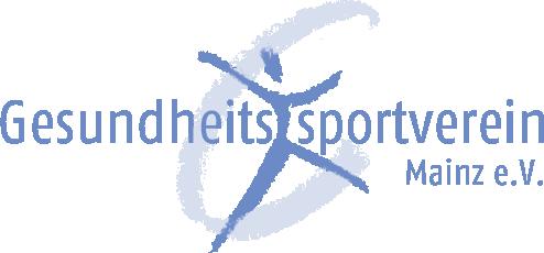Gesundheitssportverein Mainz - Rehabilitationssport und Präventionssport